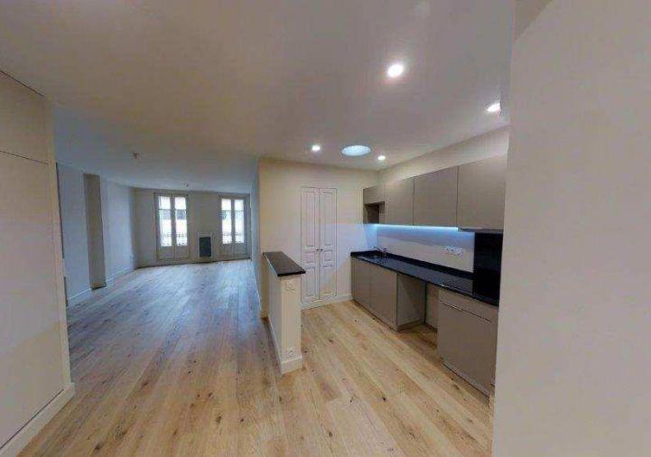 For rent Montpellier 343911042 Msc immobilier