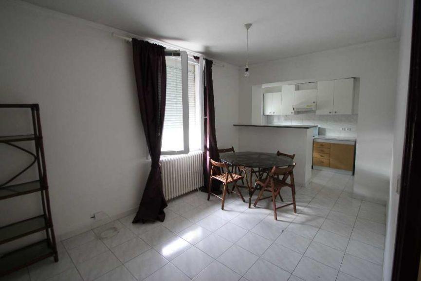 maison en vente montpellier msc immobilier. Black Bedroom Furniture Sets. Home Design Ideas