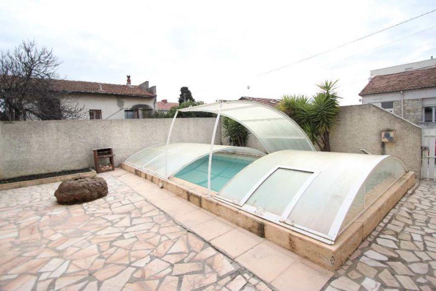 Maison en vente montpellier msc immobilier for Prix m2 montpellier
