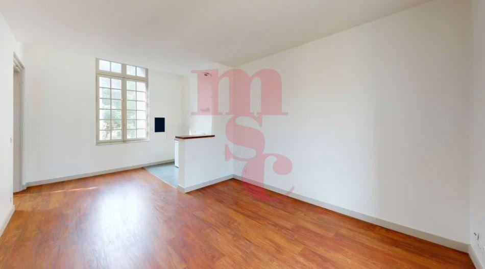 A louer Appartement Montpellier | Réf 343911055 - Msc immobilier