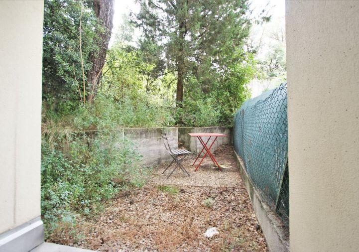 A vendre Montpellier 343911064 Msc immobilier