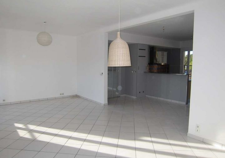 For rent Montpellier 34391106 Msc immobilier