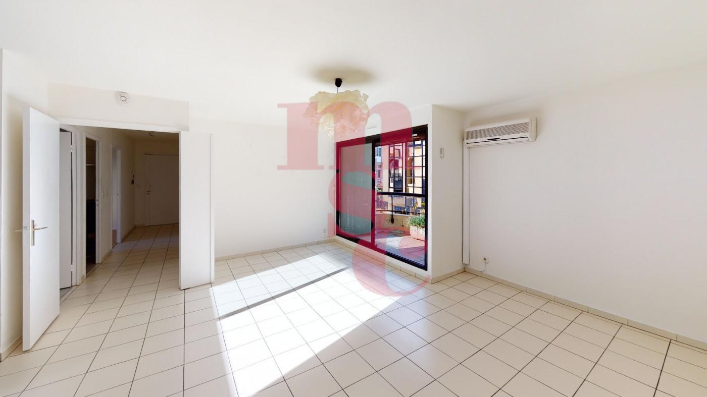 A louer  Montpellier | Réf 343911074 - Msc immobilier
