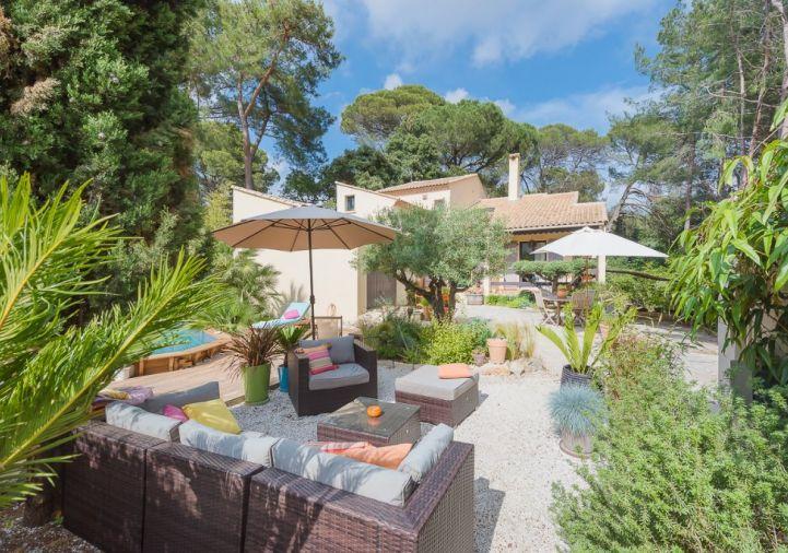 A vendre Castelnau Le Lez 343911113 Msc immobilier