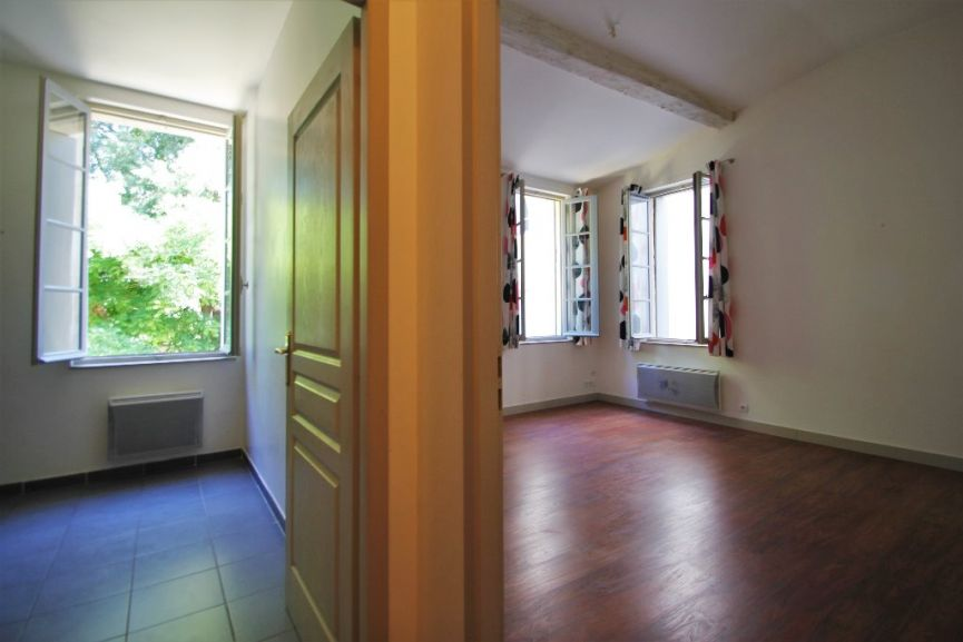 A vendre Montpellier 343911114 Msc immobilier