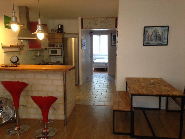 A louer Appartement Montpellier | Réf 343911128 - Msc immobilier