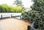 A vendre Montpellier 343911152 Msc immobilier