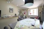 A vendre Montpellier 343911153 Msc immobilier