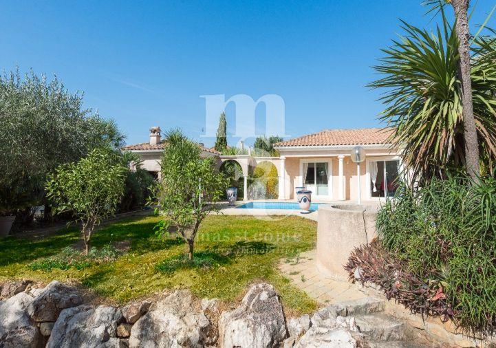 A vendre Castelnau Le Lez 343911156 Msc immobilier
