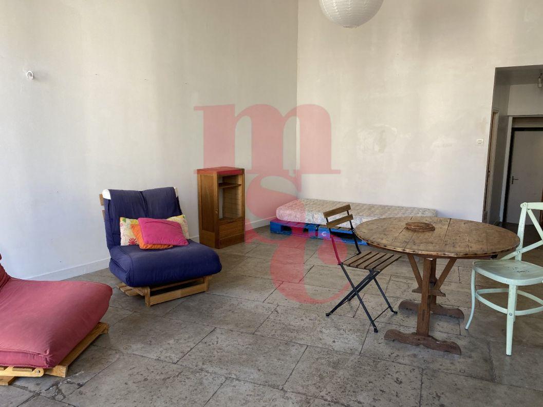 A louer Appartement Montpellier | Réf 343911157 - Msc immobilier