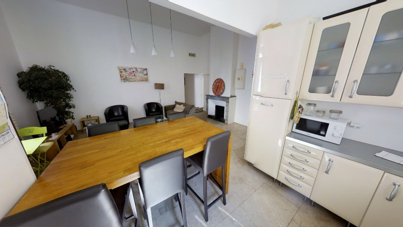 A louer Montpellier 343911159 Msc immobilier