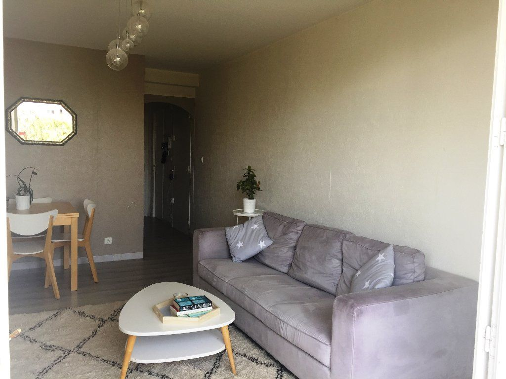 A louer Montpellier 343911160 Msc immobilier