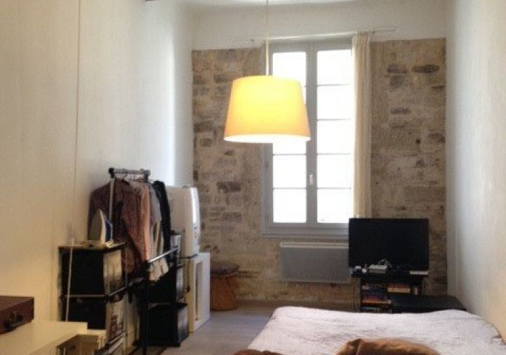 For rent Montpellier 343911161 Msc immobilier