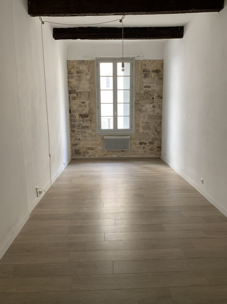 A louer Montpellier 343911161 Msc immobilier