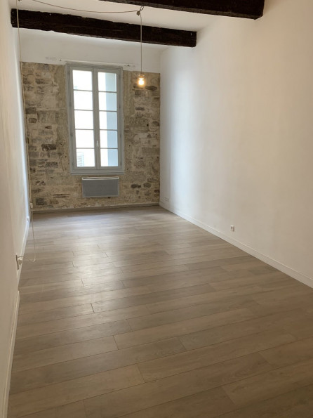 For rent Montpellier 343911161 Msc immobilier