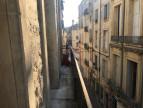 A vendre Montpellier 343911176 Msc immobilier