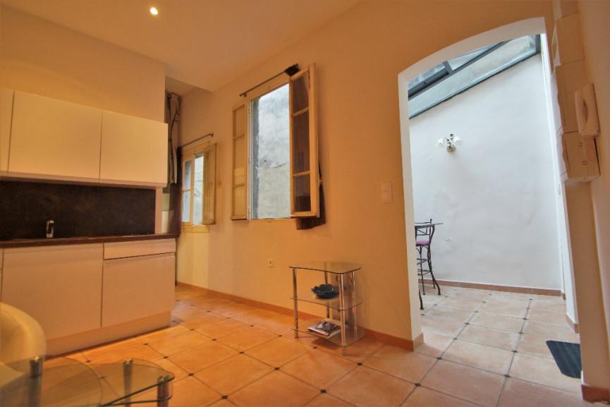A vendre Montpellier 343911177 Msc immobilier