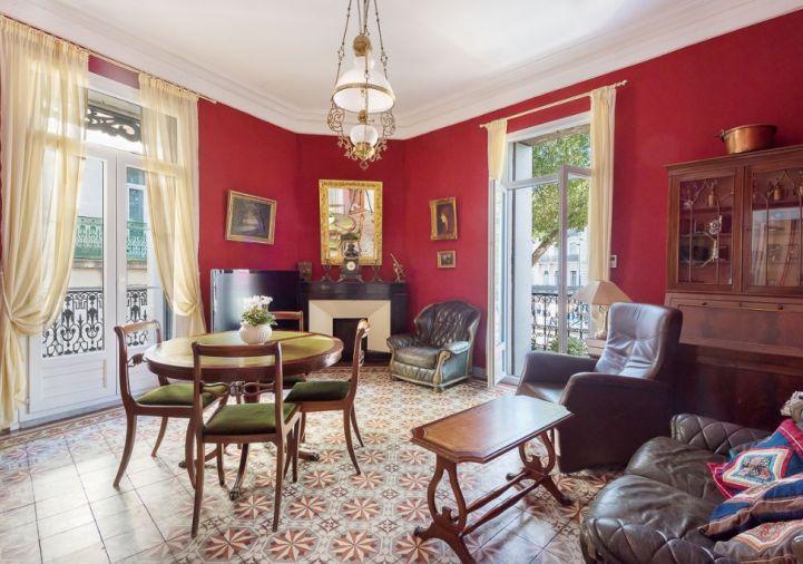 A vendre Montpellier 343911178 Msc immobilier