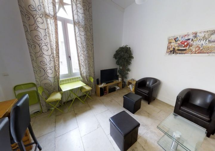 A vendre Montpellier 343911179 Msc immobilier