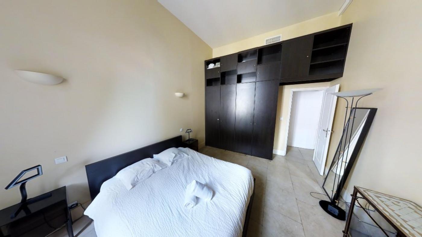 A vendre Montpellier 343911179 Msc immobilier