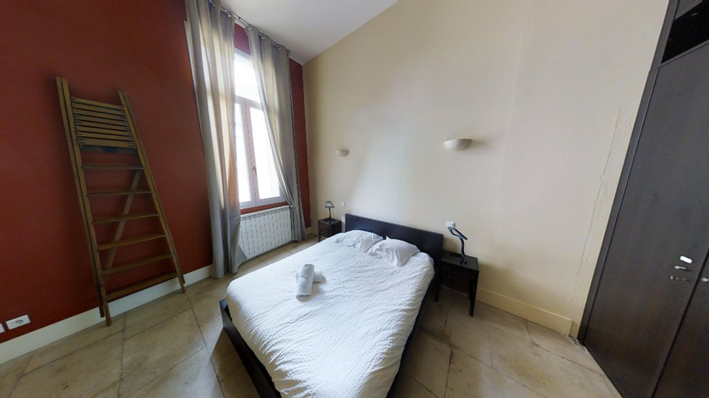 A vendre  Montpellier   Réf 343911179 - Msc immobilier
