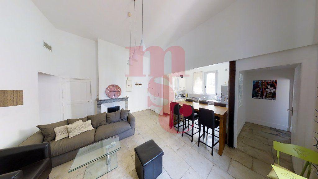 A vendre Appartement Montpellier | Réf 343911179 - Msc immobilier