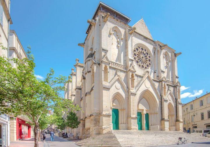 A vendre Montpellier 343911181 Msc immobilier