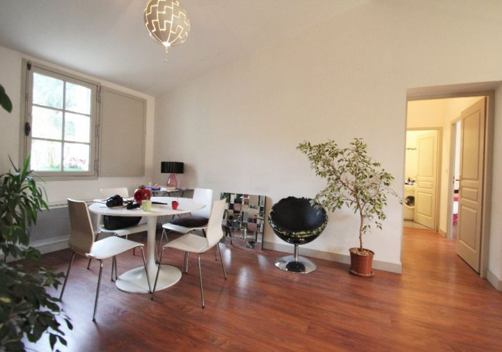 A vendre Montpellier 343911192 Msc immobilier