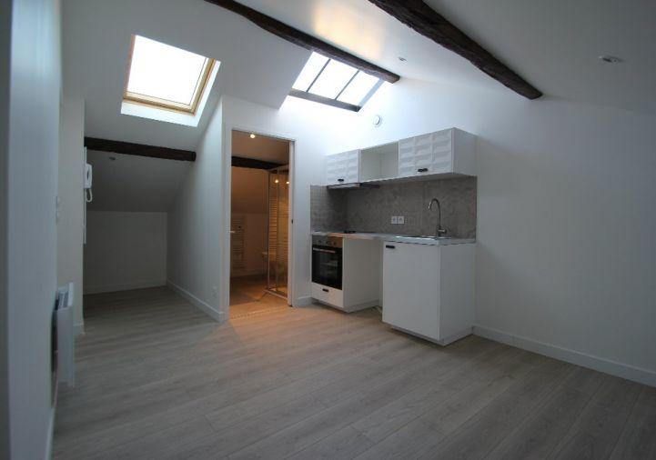 For rent Montpellier 343911193 Msc immobilier