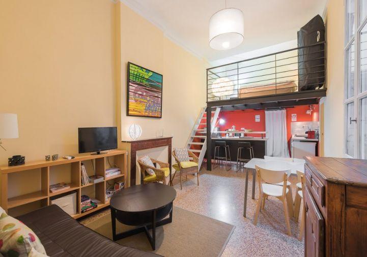 A vendre Montpellier 343911205 Msc immobilier