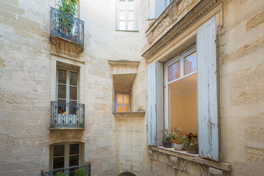 A vendre Montpellier 343911205 Msc immobilier