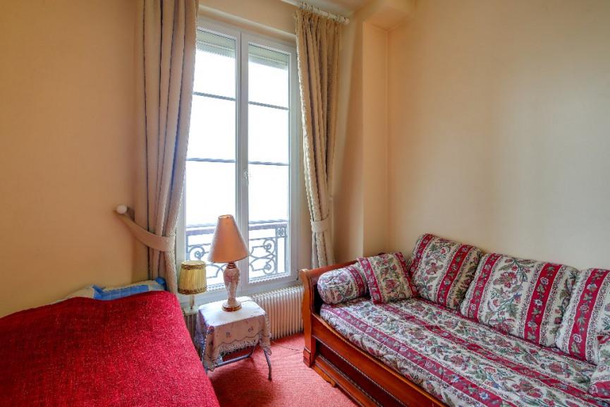 A vendre Paris 8eme Arrondissement 343911206 Msc immobilier