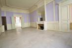 For sale Montpellier 343911210 Msc immobilier