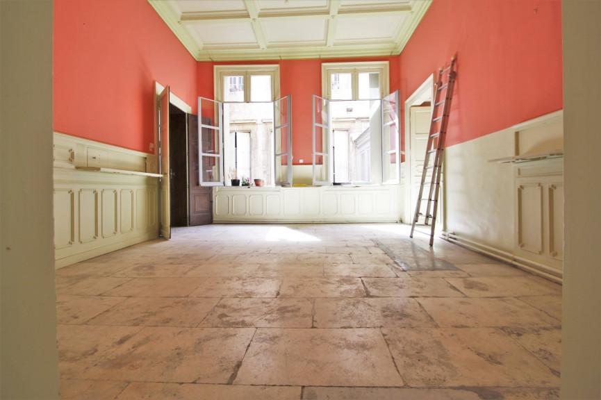 A vendre Montpellier 343911210 Msc immobilier