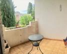A vendre Montpellier 343911211 Msc immobilier