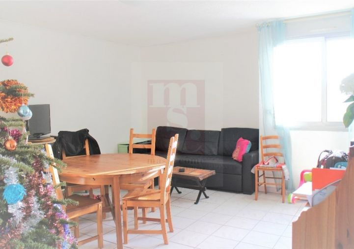 A vendre Montpellier 343911211 Msc immobilier