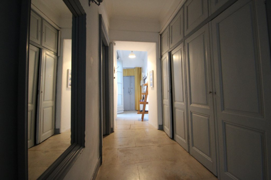 A vendre Montpellier 343911224 Msc immobilier