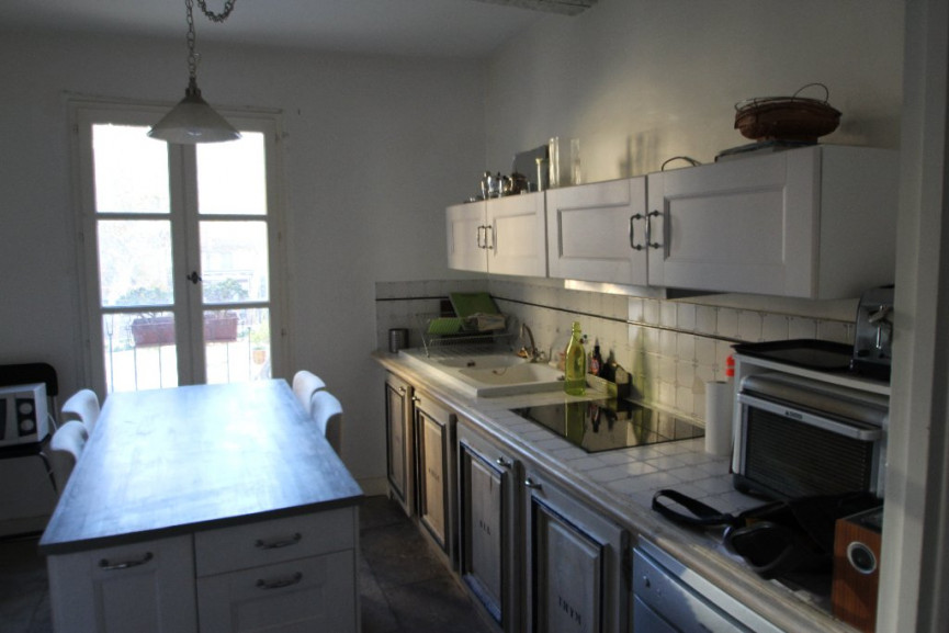A louer Montpellier 343911226 Msc immobilier