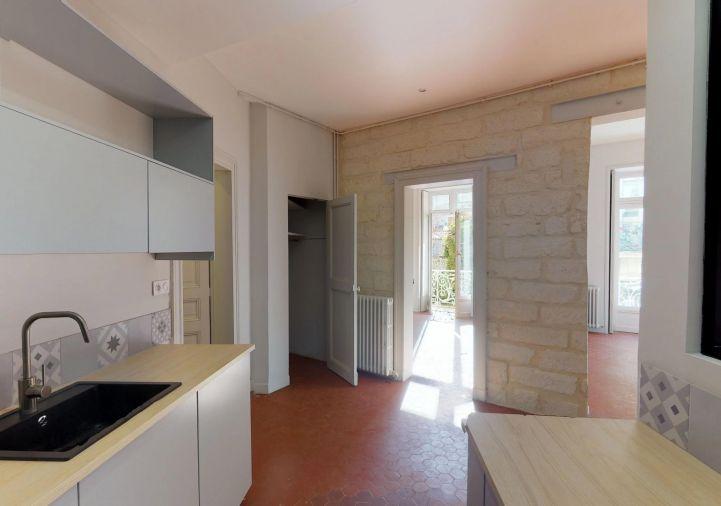A vendre Montpellier 343911232 Msc immobilier