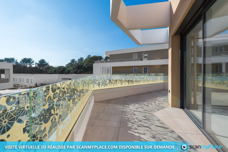A vendre Castelnau Le Lez 343911236 Msc immobilier