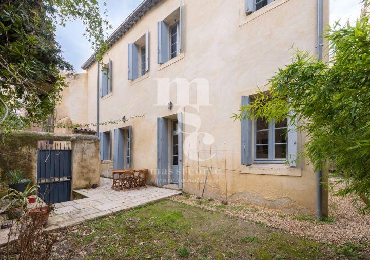 A vendre Montpellier 343911239 Msc immobilier
