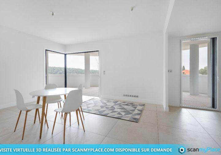 A vendre Castelnau Le Lez 343911240 Msc immobilier