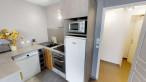 A vendre La Grande Motte 343911252 Msc immobilier