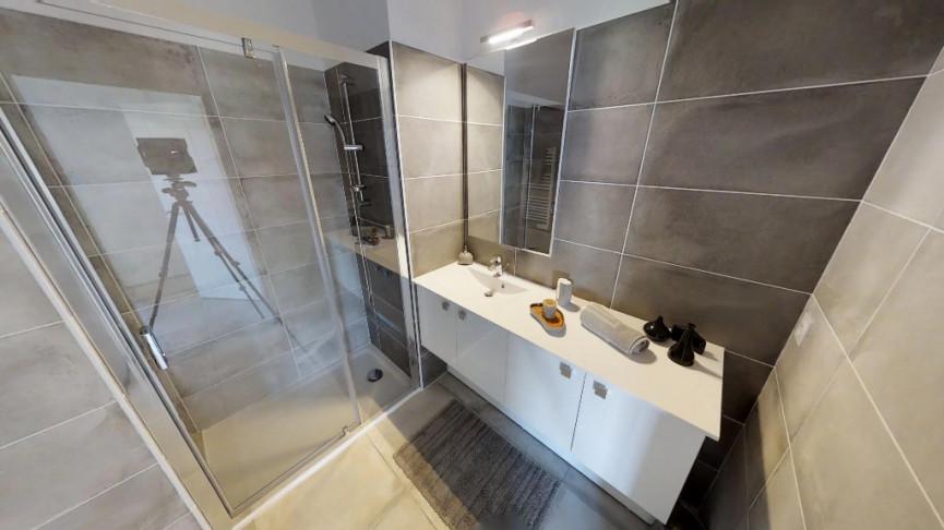 A vendre Montpellier 343911253 Msc immobilier