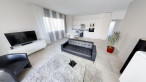 For sale Montpellier 343911253 Msc immobilier