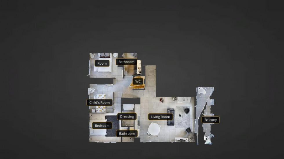 A vendre Montpellier 343911253 Adaptimmobilier.com