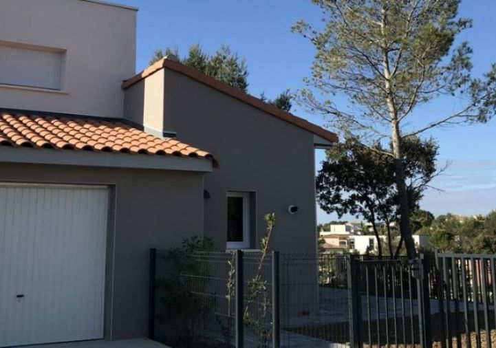 A vendre Saint Gely Du Fesc 343911256 Msc immobilier