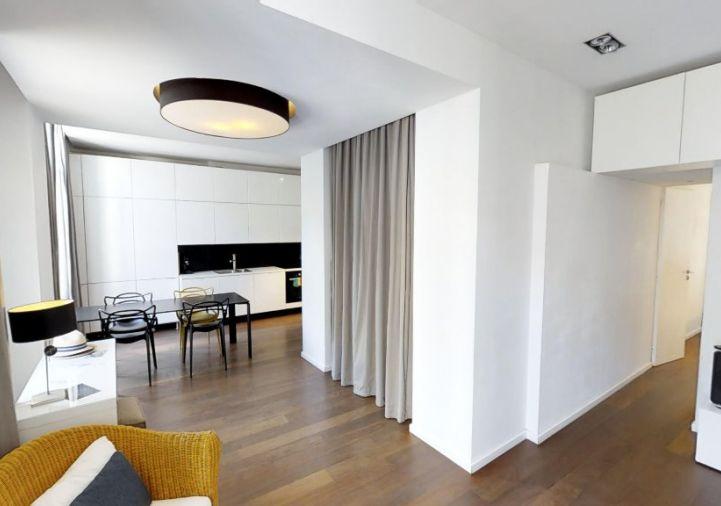 A vendre Montpellier 343911259 Msc immobilier