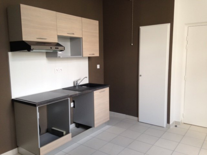 A vendre Montpellier 343911267 Msc immobilier