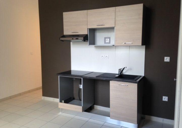 A vendre Montpellier 343911267 Msc immobilier